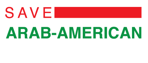 Save Arab American Studies